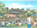 Figure 6, Amphitheater