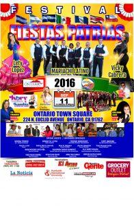 POSTER FIESTAS PATRIAS 2016