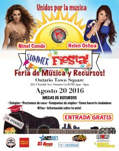 summer fiesta_spanish - Final